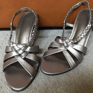 Unisa Dress Sandals